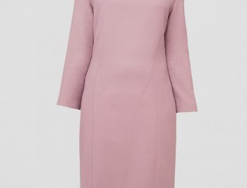 Ictus Shift Dress, Rose & Willard, £175 - a classic shift dress with a twist.