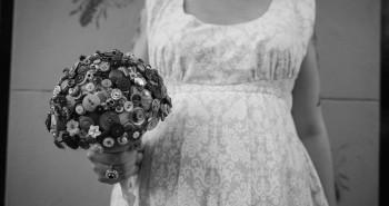 my wedding dress lindsay